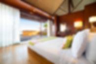 10. Villa Bayu Gita - Beachfront - Maste
