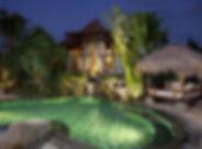 18. Villa Amy - The villa at night.jpg