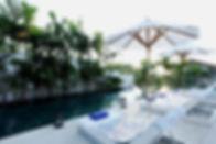 11-Villa Aqua - Lazy loungers.jpg