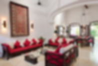 6. No.39 Galle Fort - Living area.jpg