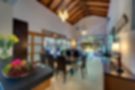 Living Room 14.jpg