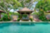3. Villa Kedidi - Pool 2.jpg