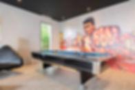 14. Malaiwana Villa M - Games room.jpg