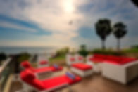03-Villa Lega - Master bedroom deck.jpg