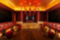 22 Nightclub.jpg