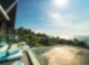 18. Villa Samira - A sweet escape.jpg