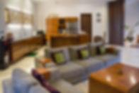 2. Villa-Suliac-Living-Room.jpg