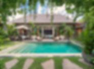 02-Eshara II - The villa1.jpg