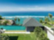 2. Sohamsa Estate - Villa Soham - A view