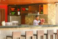 Villa Asta - Bar.jpg