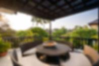 The Seminyak Residence - Villa Amman - U