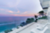 15. Grand Cliff Front Residence - Sea vi
