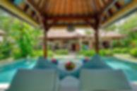 2. Villa Kedidi - Pool bale.jpg