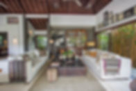 IMG_8960-HDR.jpg