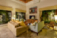 The Residence, Seminyak - Villa Siam - L