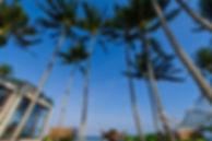 12. Majapahit Beach Villas - Villa Natar