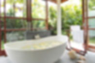 20. Villa Sarasvati - Guest bathroom.jpg