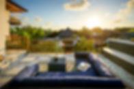 Villa Namira - Roof terrace sofas.jpg