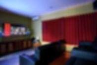13. Villa Pushpapuri - Cinema room.jpg