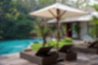 13-Villa Iskandar - Sunloungers.jpg