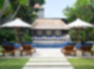 2. Villa Jemma - Pool service.jpg
