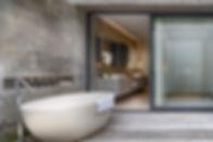 13-Sohamsa Estate - Villa Hamsa - Guest