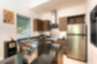 Villa-Alocasia-Butler-Kitchen.jpg