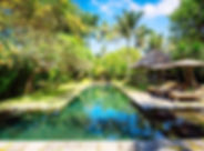 Villa Belong Dua - Pool and bale.jpg