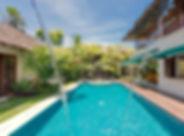 13-Villa Shinta Dewi - Waterfall.jpg