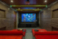 20160204-Cinema-003.jpg