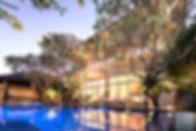 Villa-Alocasia-Exterior-by-Night-2.jpg