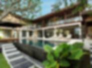 01-Villa Adenium - The villa.jpg
