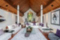 34. Naam Sawan - Grand living space.jpg