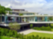 13-Villa Abiente - Outstanding setting.j