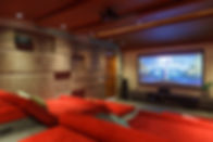 20120812-Cinema-002.jpg