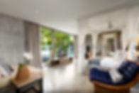 Villa Ipanema Bali - Bedroom two.jpg