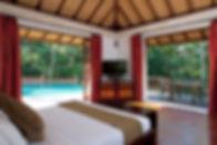 12-Villa Iskandar - Bedroom four.jpg