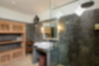 Villa Rama Sita - Guest bathroom.jpg
