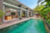 Ara Manis Villa (2).jpg