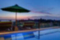 30-Villa LuWih - Night time view.jpg