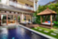 1. Villa-Istana-Dua-Exterior.jpg