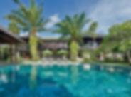 02-Bendega Nui - Pool and villa.jpg