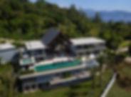 38.Aerial Shot.jpg