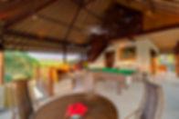 06-Villa Asmara - Billiards & poker.jpg