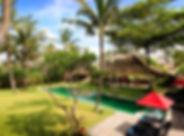 45. Villa Maridadi - Superb grounds.jpg