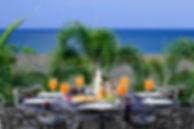 13-Villa Roxo - Dining style.jpg