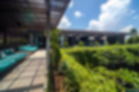 08-Villa Mana - Upstairs terrace.jpg