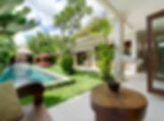 20-Kalimaya III - View to pool.jpg