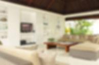 04-Villa Asante - Living area.jpg