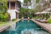 Pool_Area_05.jpg